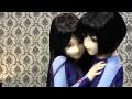 Maiden Dolls PV 25 「みんなすやすやねむるころ」メイキング&未公開映像集