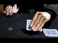 Flash Matrix 【コインマジック自演/Coin Magic】