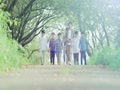 Hey! Say! JUMP「Your Song -Promotion Video-」MV